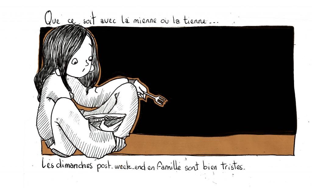 WEfamille