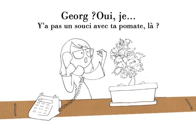 georg4