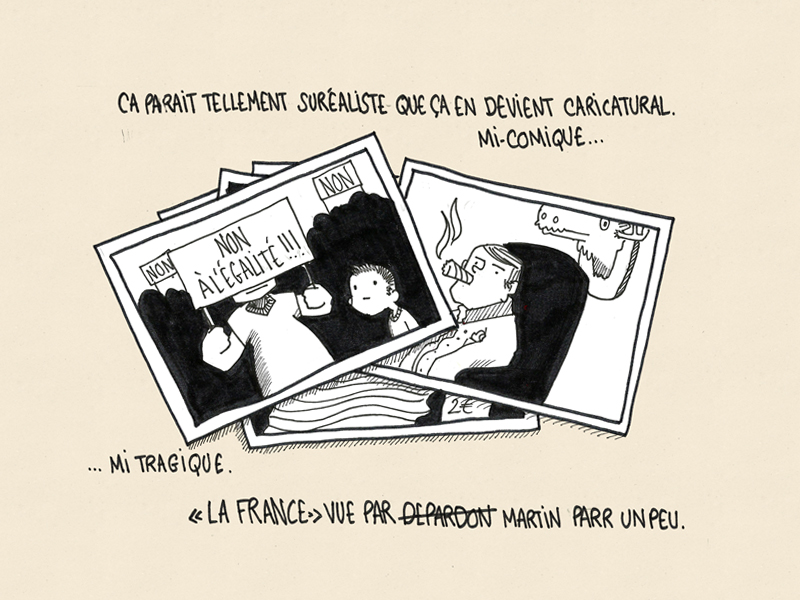 Planches12