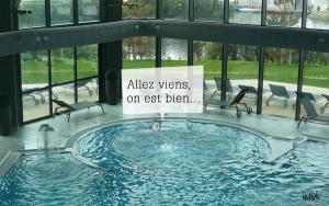 piscinehome