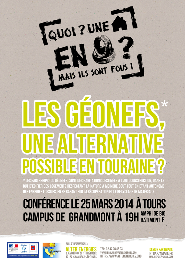 AfficheConferenceWeb